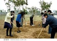 石家庄市委书记孙瑞彬:把滹沱河打造成绿色屏障
