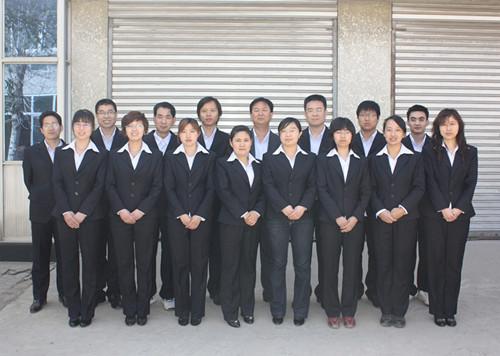 2012年冠宇发展