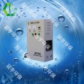 WTS式水箱自洁消毒器