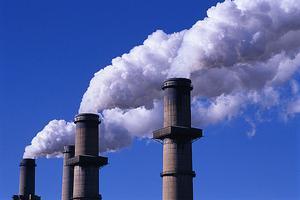 光解光催化废气处理用紫外线灯应用技术探讨(之二)