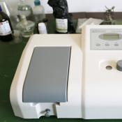 冠宇实验室设备
