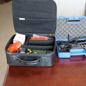 废气检测设备之三