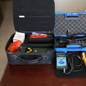 废气检测设备之四