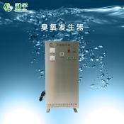 100g氧气型臭氧发生器