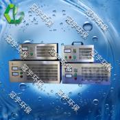 台式臭氧空气净化设备
