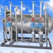 5kg空气型臭氧发生器