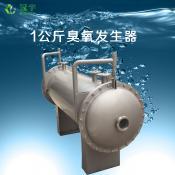 1kg空气型臭氧发生器